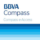 Compass e-Access