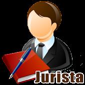 Jurista - Advogado ES
