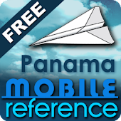 Panama - Free Travel Guide