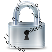 Keep Secrets (Encrypter) PRO