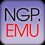 NGP.emu v1.5.34