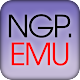 NGP.emu v1.5.23