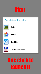 Complete Action Plus v1.9.1
