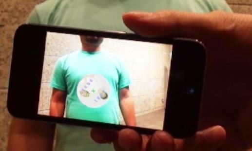 ピクロT- screenshot thumbnail
