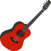 Easy Tuner- Acoustic Guitar