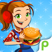 Free Diner Dash APK for Windows 8
