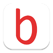 BDNews24