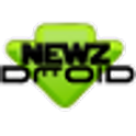 NewzDroid NZB Downloader logo