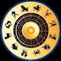 Horoscope Future  - Astrology icon