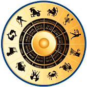 Everyday Horoscope - Astrology