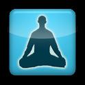 Mindfulness - Lugn och lycklig icon