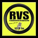 Radio Voce Spazio