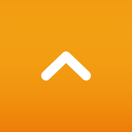 Gojimo- Exam & Test Prep file APK for Gaming PC/PS3/PS4 Smart TV