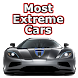 Most Extreme Cars