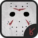 magic eyes jason_ATOM theme icon