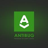 Mobile Antivirus AntiBug