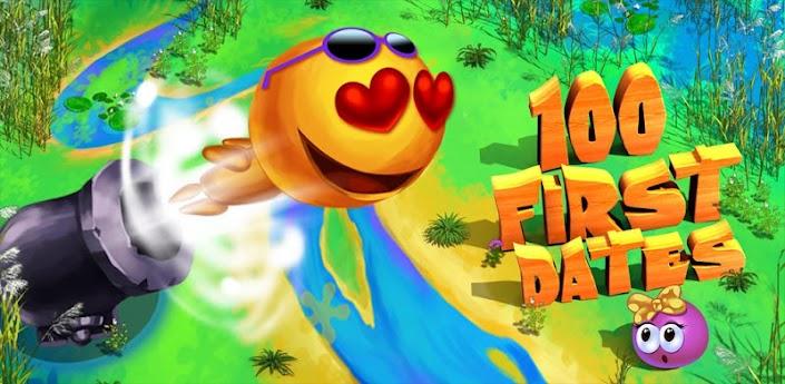 100 first dates apk