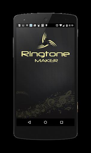 Ringtone Maker Ringtones