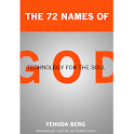 The 72 Names Of God logo