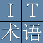 IT and Computer Dict. (J-C) icon