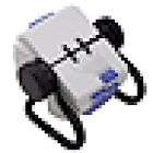 Mandatory Profile Changer icon