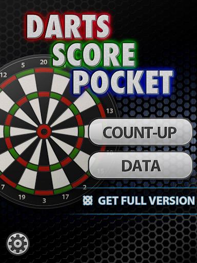 免費下載運動APP|Darts Score Pocket Lite ダーツスコア app開箱文|APP開箱王