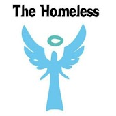 The Homeless Angels