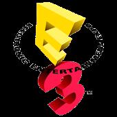 E3 Countdown Widget