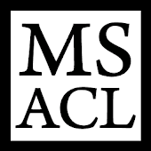 MSACL Contact Manager