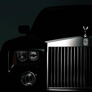 Rolls Royce Encyclopedia