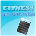 Supplement Calculator icon