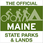 Maine State Parks & Land Guide