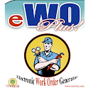 eWO Plus! Work Order Generator