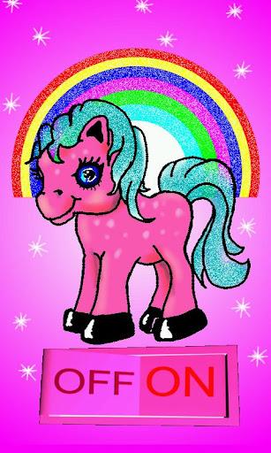 my-little-pony-fair