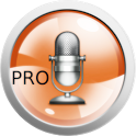PCM Voice & Auto Call recorder icon