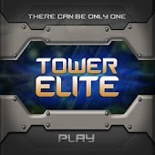 Tower Elite