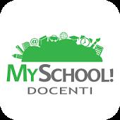MySchool! Docenti