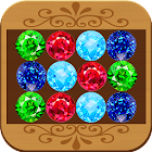 diamond mania icon