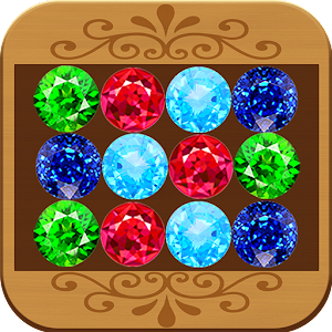 diamond mania for PC and MAC