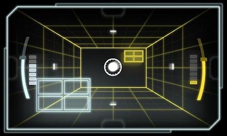 Deflecticon Screenshot 3