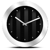 Super Clock Default Video