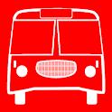 MHD Banská Bystrica & Zvolen icon