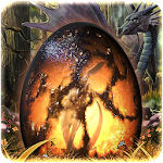 Tamago Monster Pro: Dragons 1.11 Apk