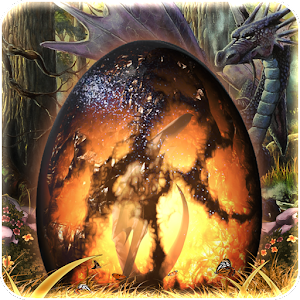Tamago Monster Pro: Dragons for PC and MAC