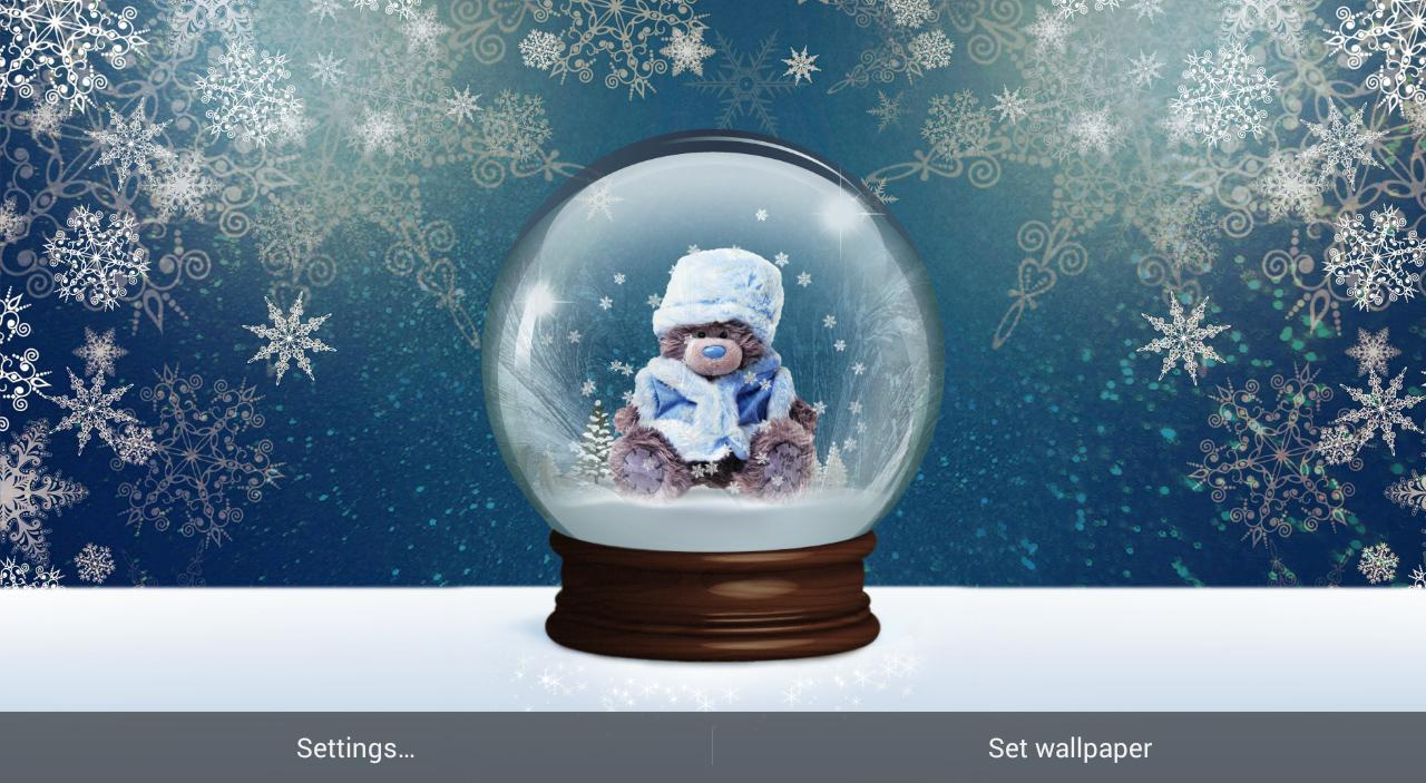 Inverno sfondi animati app android su google play for Sfondi gratis desktop inverno