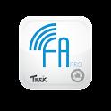 FA Pro 2 Picasa icon