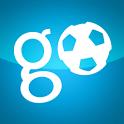 GoCity icon