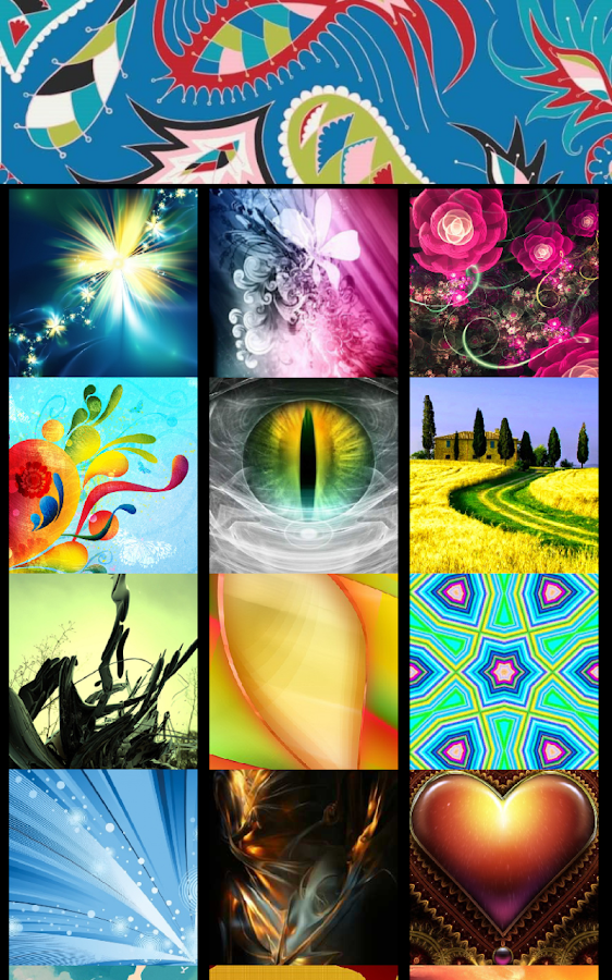 Google Images Abstract Art Abstract Art Wallpapers