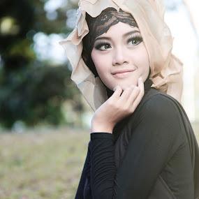 by Wibi Prayogo - People Fashion