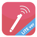 VirtualTablet Lite (S-Pen) icon